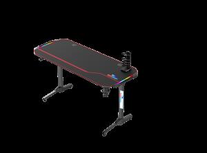 Gamewavez-GAMING DESK NEV 3-1460(140X60X75)